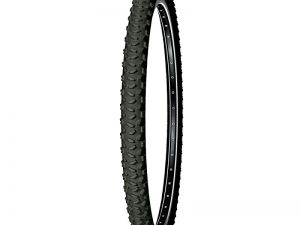 COPERTONE MICHELIN COUNTRY TRAIL 26x2.00