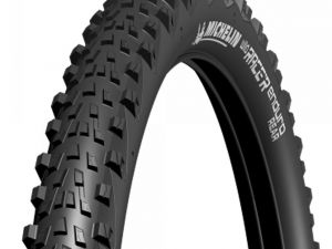 COPERTONE MICHELIN WILD RACE'R ENDURO REAR MTB ADVANCED GUM-X REINFORCED