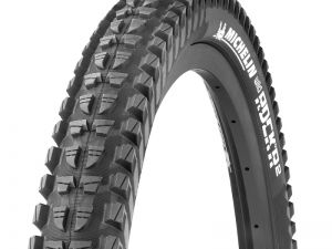COPERTONE MICHELIN WILD ROCK'R ENDURO MTB ADVANCED GUM-X MAGI-X REINFORCED
