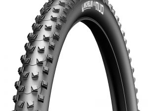 COPERTONE MICHELIN WILDMUD ENDURO 27.5x2.25 ADVANCED MAGI-X REINFORCED