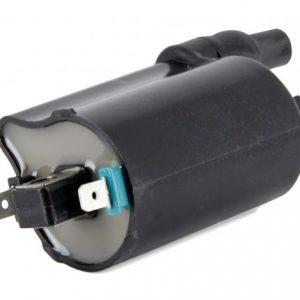 bobina accensione originale honda 12 v 2.8 ohm