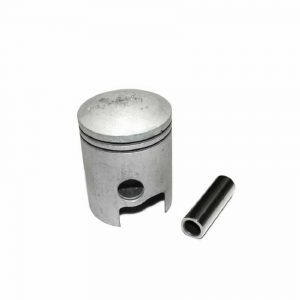 Pistone Lambretta 150 LI1 diametro 57 mm