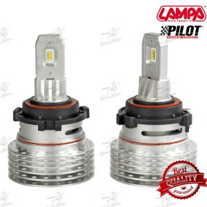 kit lampade a led h7 specifiche volkswagen 4000 lumen