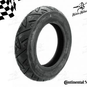 pneumatico continental classic 3.50-10 twist