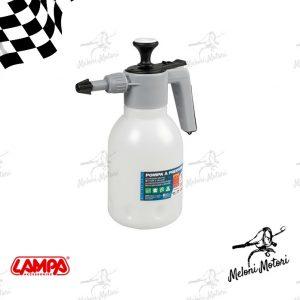 """Pompa a pressione lavaggio auto carwash 2 litri con guarnizioni """"Epdm"""""""